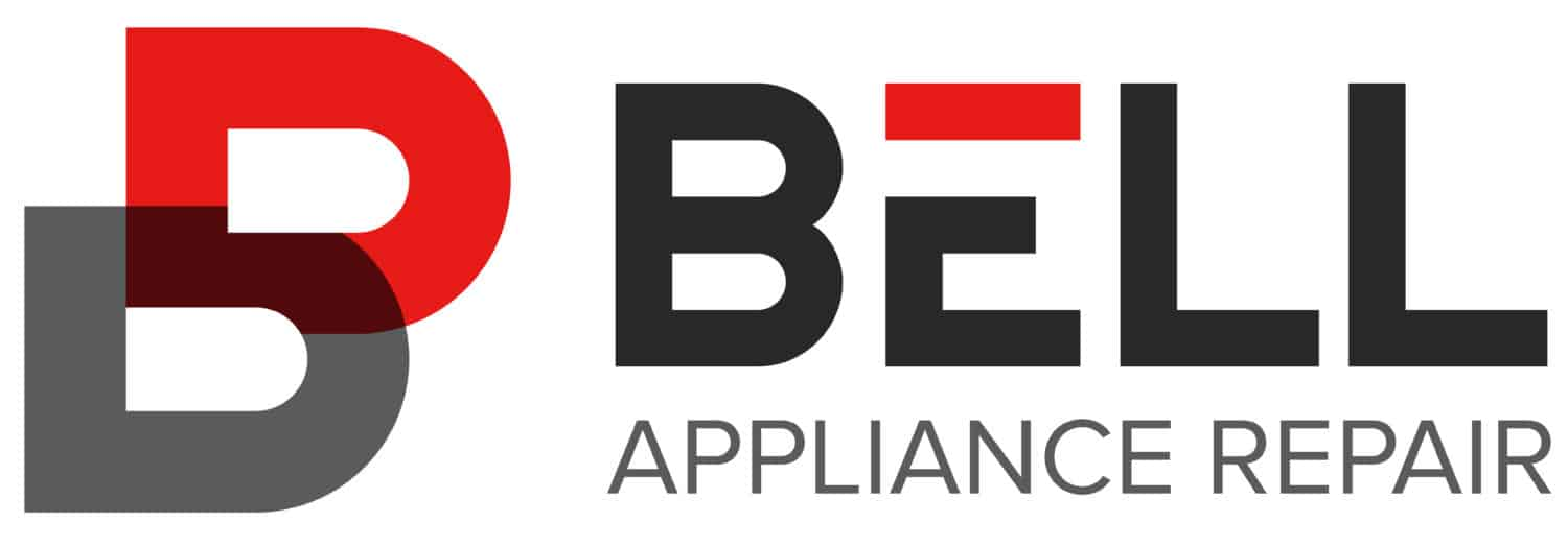 Bell Appliance Repair